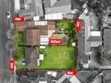 14-16 Buckingham Crescent Chipping Norton, NSW 2170