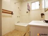 363 Boston Street Moree, NSW 2400