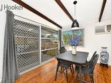 11 Treloar Crescent Chester Hill, NSW 2162
