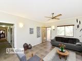 6 Finlayson Street Gillen, NT 0870
