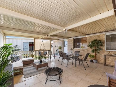 9 Giovanni Court Bundaberg North, QLD 4670