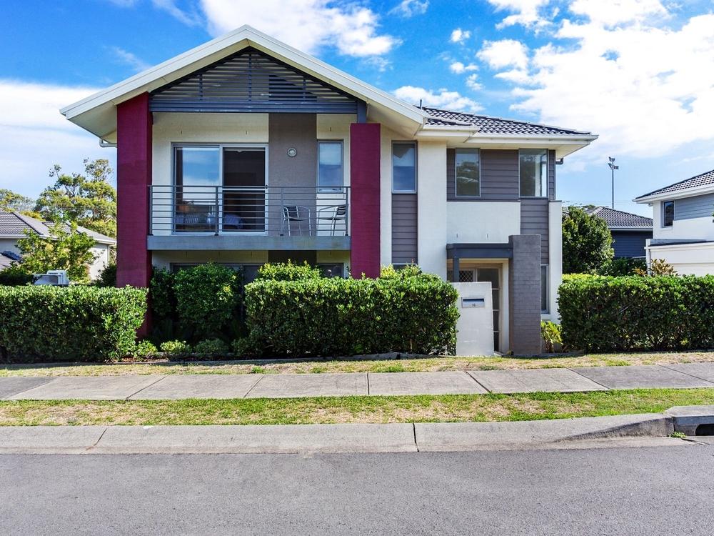 Rental Properties Nelson Bay