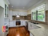 15 Gresford Street Chermside West, QLD 4032