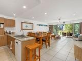2/22 William Street Tweed Heads South, NSW 2486