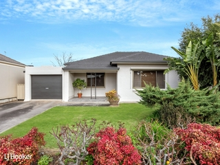 22 Hann Street Glynde , SA, 5070