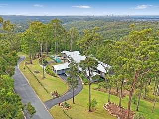 31 Beau Parade Bonogin , QLD, 4213