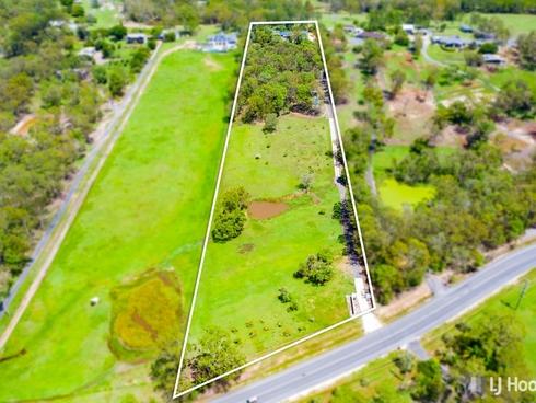 327 Woodlands Drive Sheldon, QLD 4157