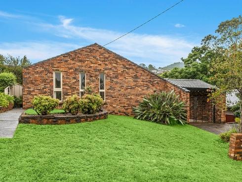 10 Belwarra Avenue Figtree, NSW 2525