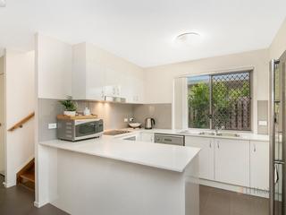 22 La Savina Drive Coombabah , QLD, 4216
