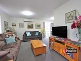 26 Eucumbene Drive Petrie, QLD 4502