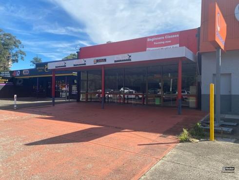 1 Everingham Place Coffs Harbour, NSW 2450