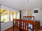 29 Wilson Street El Arish, QLD 4855