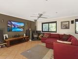 17 Shetland Place Mudgeeraba, QLD 4213