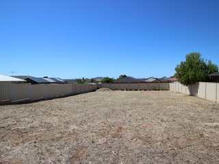 Lot 127 Pacific Princess Parade Sellicks Beach , SA, 5174