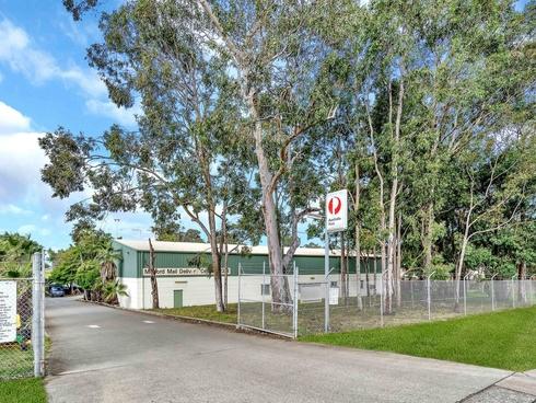 34 Turton Street Metford, NSW 2323