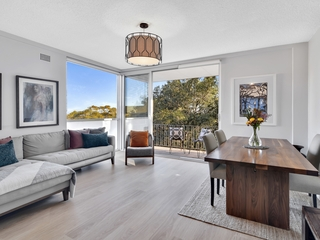 7/266 Pacific Highway Greenwich , NSW, 2065