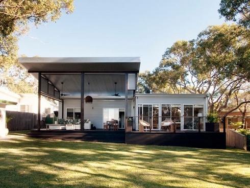 120 Collier Drive Berrara, NSW 2540