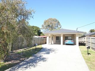 43 Alice Street Mango Hill , QLD, 4509