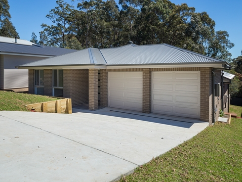 9 Litchfield Crescent Long Beach, NSW 2536
