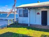 1/132a Kilaben Road Kilaben Bay, NSW 2283