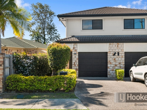 2/21 Fisher Avenue Southport, QLD 4215