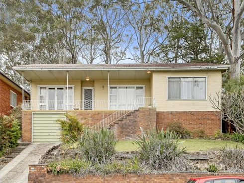 91 Bellevue Road Figtree, NSW 2525