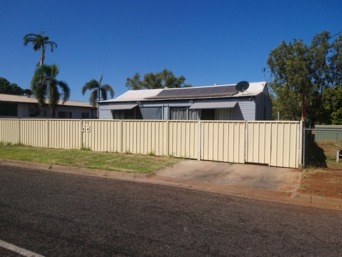 Unit 1/&2 -28 Boyd Parade Mount Isa, QLD 4825