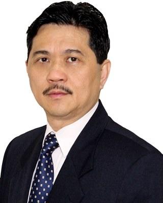 Boon Yeoh profile image
