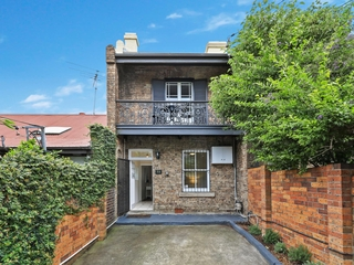 53 Mary Street St Peters, NSW 2044