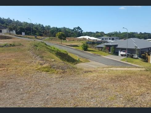 3 Mooney Court Smithfield, QLD 4878