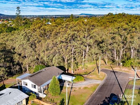 33 Gilliver Street Mount Gravatt East, QLD 4122