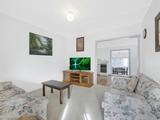 50 Delia Avenue Budgewoi, NSW 2262