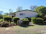 25 Francis Street Clermont, QLD 4721