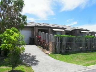 4 Zac Street Upper Coomera , QLD, 4209