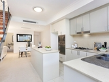102/14-18 Darling Street Kensington, NSW 2033