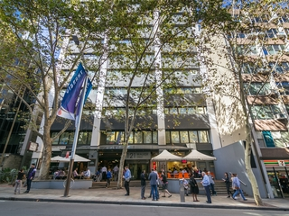 Level 6/Suite 604/121 Walker Street North Sydney , NSW, 2060