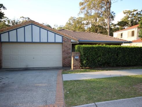 8 Hockey Street Kuraby, QLD 4112