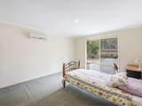 2 Madison Place Waterview Heights, NSW 2460