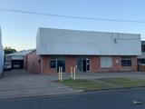 Unit 1/9 June Street Coffs Harbour, NSW 2450
