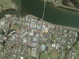 4 Star Street Macksville, NSW 2447