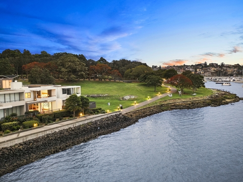 2 Regatta Way Cabarita, NSW 2137