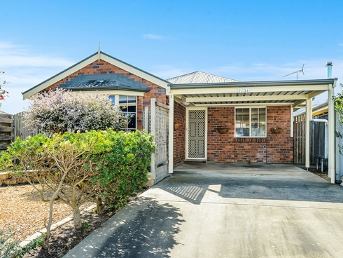 2/36 Kingdon Place Goolwa, SA 5214