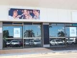 Shop 21/187 Hume Street Toowoomba City, QLD 4350