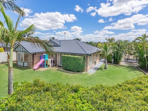 49 Bottlebrush Drive Regents Park, QLD 4118