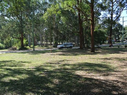 15 Florence Street Macleay Island, QLD 4184