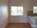 20 Blamey Street Clermont, QLD 4721