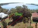 54 Timothy Street Macleay Island, QLD 4184