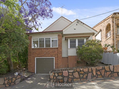 1a Henry Street Merewether, NSW 2291