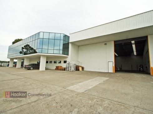 Arndell Park, NSW 2148