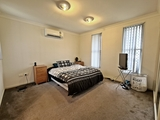 65 Osborn Avenue Muswellbrook, NSW 2333